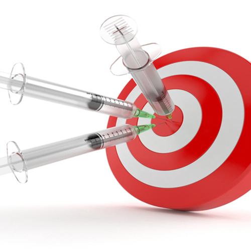 Ciljana (target) terapija