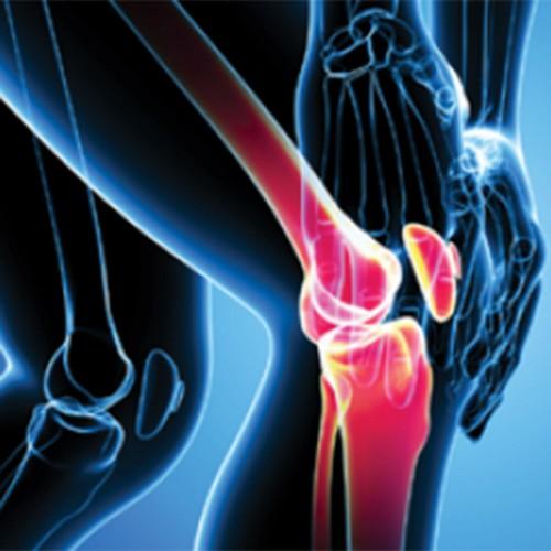 Ortopedske operacije